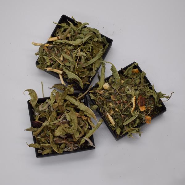 Τσάι αποτοξίνωσης που θα σας βοηθήσουν να αποβάλλετε τις τοξίνες από τον οργανισμό σας.