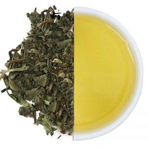 Τσάι για την καταπολέμηση του άγχους